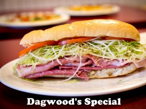 Dagwood's Special-1