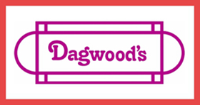 dawoods_menu_pic (1)